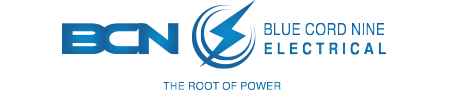 BCN Electrical Engineering
